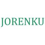 Logo Jorenku A/S