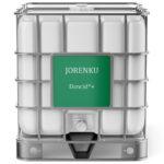 Download picture of Dancid®+ from Jorenku