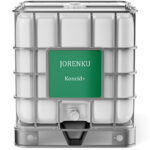 Koncid+ from Jorenku