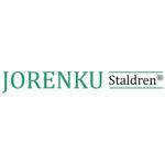 Logo Jorenku Staldren®