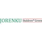 Logo Jorenku Staldren® Green
