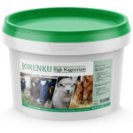 Download picture of Mineral Lick High Magnesium from Jorenku