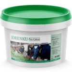 Download picture of Mineral Lick - Pre-Calver from Jorenku