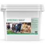 Download picture of Staldren® from Jorenku