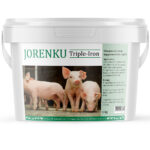 Download picture of Triple-Iron from Jorenku
